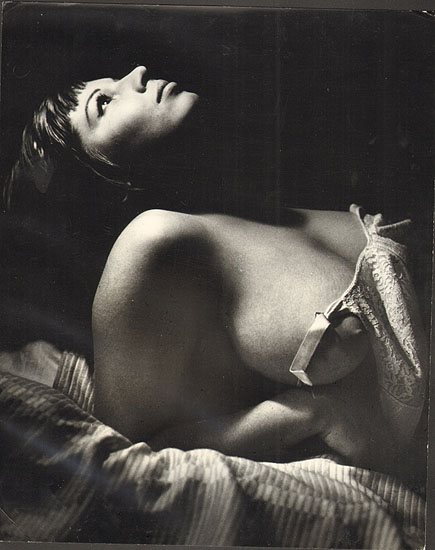Sanne Sannes erotica story